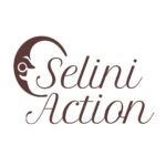 Selini Action